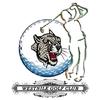 West Nile Golf Club Logo