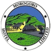 Morogoro Golf Club Logo