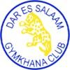Dar Es Salaam Gymkhana Golf Club Logo