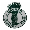 Ubombo Country Club Logo