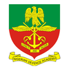 Nigeria Defence Academy Golf Club Logo