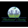 Bluebonnet Country Logo