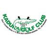 Kaduna Golf Club Logo
