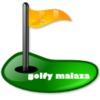 Malaza Golf Club Logo