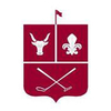 International Golf Club Du Rova Logo