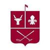International Golf Club Du Rova Logo