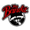 Bandit, The Logo
