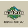 Falls Resort & Country Club, The Logo
