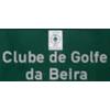Beira Golf Club Logo