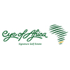 Eye of Africa Golf & Leisure Club Logo