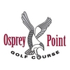 Osprey Point Golf Club - Hawk/Raven Course Logo