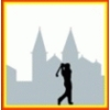 St. Lorenz Golf & Country Club - 6-hole Course Logo