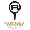 Ratliff Ranch Golf Links Logo