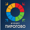 Pirogovo Resort Logo
