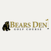 Bears Den Golf Course Logo