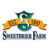 Sweetbrier Golf Course Logo