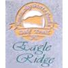 Eagle Ridge Golf Course At Yatesville Lake State Park Logo