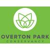 Overton Municipal Golf Course Logo