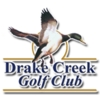 Drake Creek Golf Club Logo