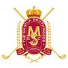 Manila Southwoods Golf & Country Club - Legends Course Logo