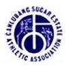 Canlubang Sugar Estate Golf Course Logo