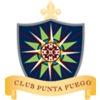 Club Punta Fuego Logo