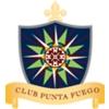 Club Punta Fuego Logo