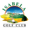 Isabela Golf Club Logo