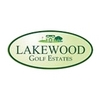 Lakewood Golf &amp; Country Club Logo