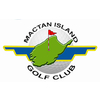 Mactan Island Golf Club Logo