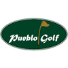 Pueblo De Oro Golf &amp; Country Club Logo