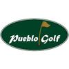 Pueblo De Oro Golf & Country Club Logo