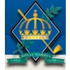 Royal Garden Golf &amp; Country Club Logo