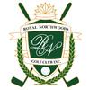 Royal Northwoods Golf & Residential Estates Logo