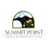 Summit Point Golf & Residential Estates Logo