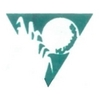 Victoria's Golf &amp; Country Club Logo
