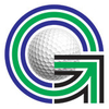 Calatagan Golf Club Logo