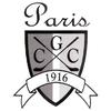 Paris Golf & Country Club Logo