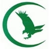 Capitol Hills Golf &amp; Country Club Logo