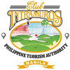 Club Intramuros Logo
