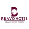 Bravo Golf Hotel - Dumaguete Course Logo