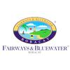 Fairways and Bluewater Resort Golf & Country Club Logo