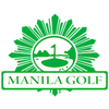 Manila Golf &amp; Country Club Logo