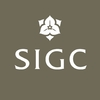 Subic Bay Golf &amp; Country Club Logo