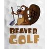 Castor Golf Club Logo
