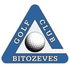 Golf Bitozeves Logo