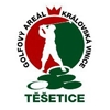 Tesetice Golf Club Logo