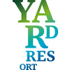Yard Resort Logo