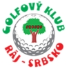 Golf Club Raj - Srbsko Logo