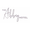 Abbey Hotel Golf & Spa Logo